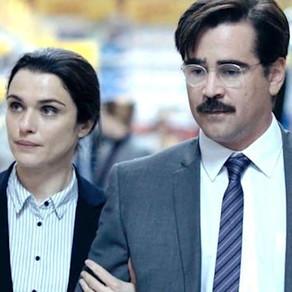 Love Child | Rachel Weisz e Colin Farrell Estrelam nova comédia de humor negro