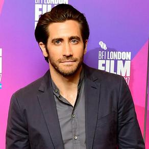 Oblivion Song   Jake Gyllenhaal Estrela e produz adptação de HQ escrita por Robert Kirkman