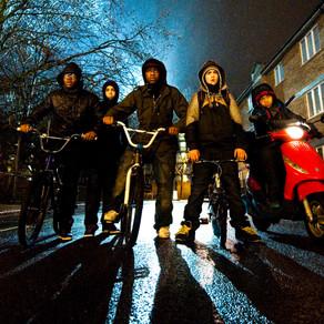 Ataque ao Prédio 2 | John Boyega retorna para sequência junto com o escritor e diretor Joe Cornish