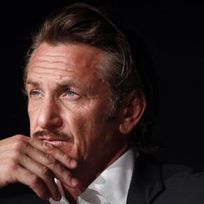 Flag Day | MGM segura novo filme de Sean Penn para lançamento no festival de Cannes