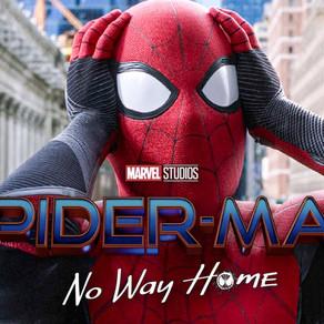 Homem-Aranha 3   Sony age rapidamente para derrubar o suposto vazamento do trailer do filme