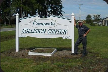 corapeake collision.jpg