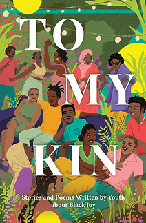 To_My_Kin_Cover_Options_050321-3_360x.png