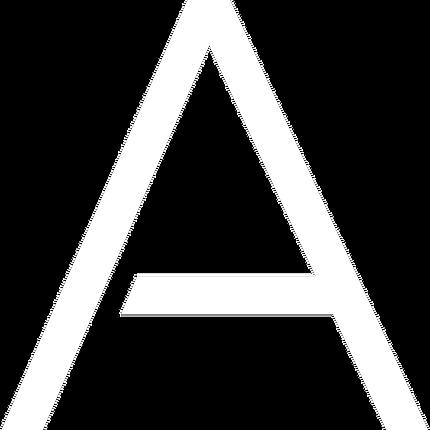 ARTIS selling Group Logo