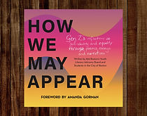 How_We_May_Appear_1_1024x1024.jpg