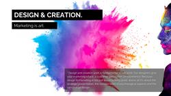 designandcreation webheader