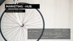 marketinghub webbanner