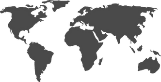 world-map-146505_960_720_edited_edited.p