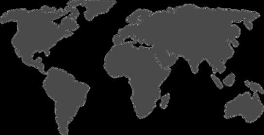 WORLD. Expansion Services Marketing Worl
