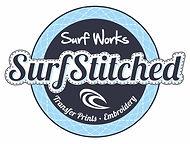 SurfStitched%20Final%20Logo-01_edited.jp