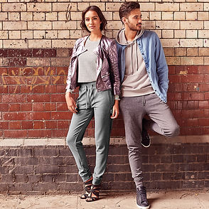 Buy vegan Clothes for Men and Women