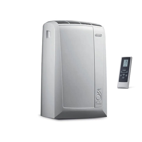 Delonghi Pinguino PAC N82 2.75kW ECO Portable Air Conditioning Unit