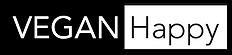 VEGAN Happy Logo Low Res.png