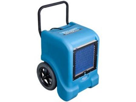 Dehumidifier Dri-Eaz BD1000 48L dual voltage building dryer from Bright Air