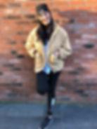 Lorri Long beanie pic.jpeg
