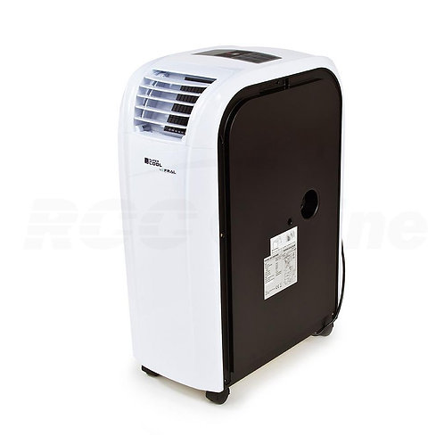 Portable Air Conditioning FRAL SC14 4.1kW from Bright Air