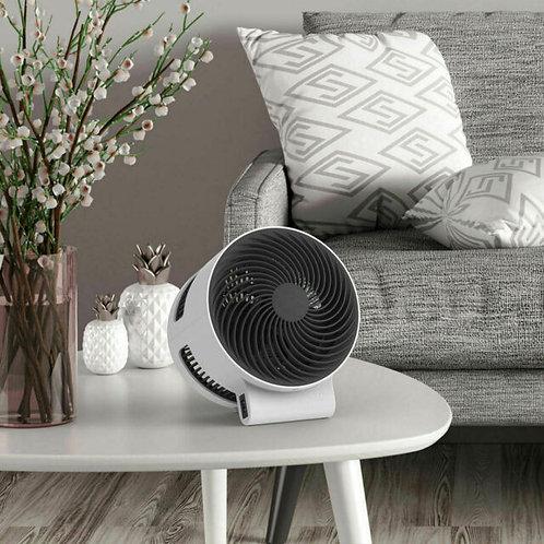 Boneco F100 Desk Fan portable from bright air
