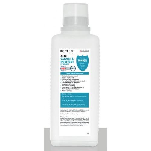 Boneco A180 Clean & Disinfect 500ml