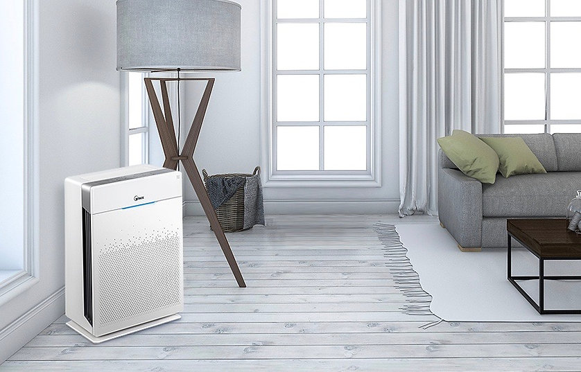 Zero Pro Living Room.jpeg