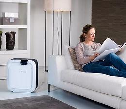 boneco-h680-hybrid-humidifier-cleaner-ne