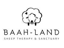 BaahLand Logos High Res-03.png