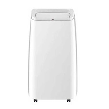 Portable air conditioner KYR35 3.5kW cooling and heating from Bright Air