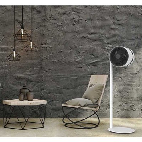 Boneco F230 Airshower Fan adjustable from bright air