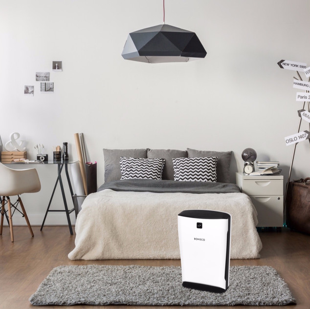 P340_BONECO_Image_Bedroom_Landscape_01_h