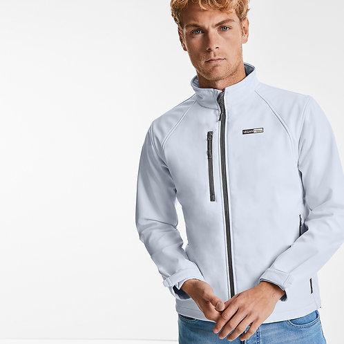 Vegan Men's 21 Softshell Jacket