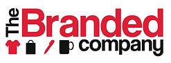 CROPPED TBC Logo.jpeg