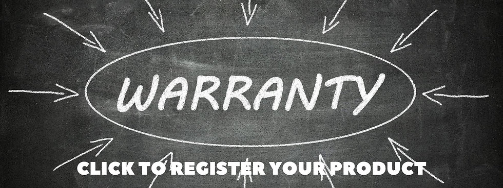 WARRANTY REGISTRATION STRIP.jpg
