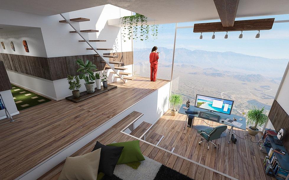 amazing house interior-3778708_1920.jpg