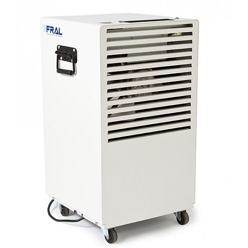 Dehumidifier FRAL FD33ECO 33 Litre commercial dehumidifier from Bright Air