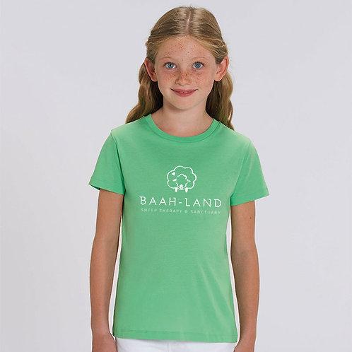 Kids Creator T-Shirt UNISEX