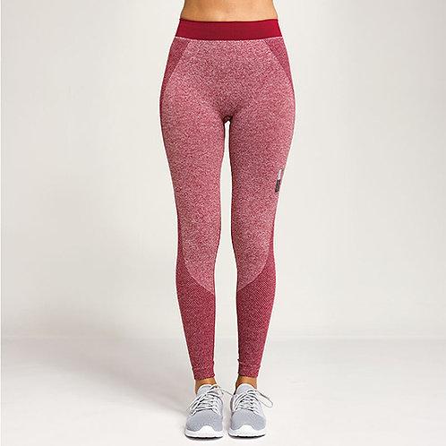 Vegan Gym Leggings Women's TriDri Sports Wear Gym Leggings