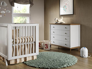 P_white_blue_nursery_02.jpg