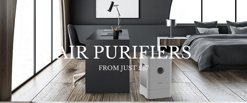 Air Purifiers - Website Banner.png