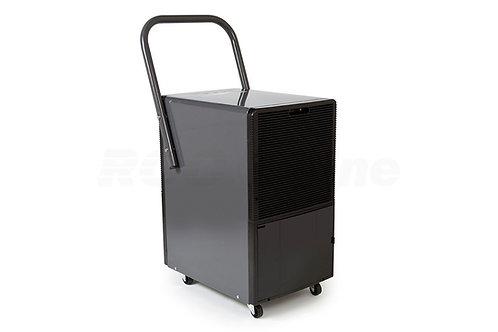 Dehumidifier Prem-I-Air EH1384 50L commercial dehumidifier from Bright Air