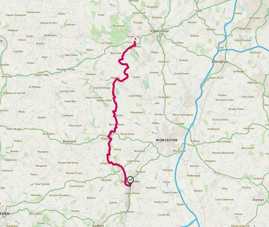 Worcestershire-Way-walking-route-1024x86