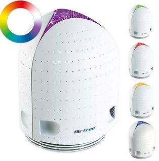 Air Purifier AIRFREE IRIS