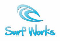 Surf%20Works%20Logo%20Text%20Square-01_e
