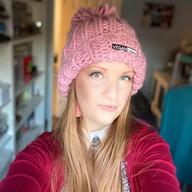 Nicola Elliott x