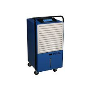 Dehumidifier FRAL FDND33 33 Litre commercial dehumidifier from Bright Air