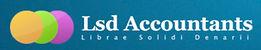 LSD Accountants Logo.jpeg