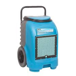 Dehumidifier Dri-Eaz 1200 Commercial Dehumidifier from Bright Air