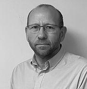 Ian Marlow