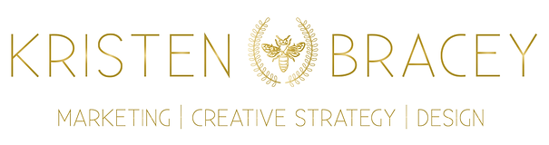 Kristen Bracey New York City Creative Designer