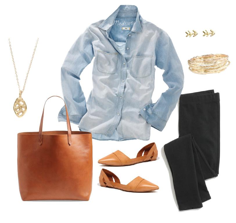 clothing collage1.jpg