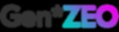 gen_zeo_logo.png