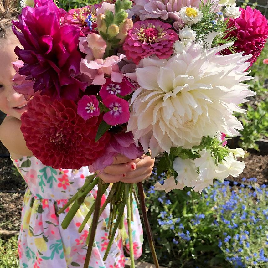 Zo flowers .jpg